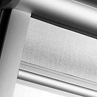 Moustiquaire pour fenêtre de toit Velux ZIL M06