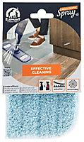 MultiPratic - Housse de lavage microfibre Elephant