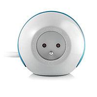 MultipriseWatt & Co Watt Ball gris