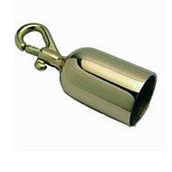 Naissance de corde porte-mousqueton DIALL ø 40 mm
