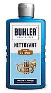 Nettoyant cuivre Buhler 150ml