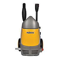 Nettoyeur haute pression Hozelock Pico Power 1700 W