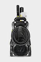 Nettoyeur haute pression Karcher K4 Full control 1800 W 130 bar