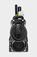 Nettoyeur haute pression Karcher K4 Full Control Car&Home 1800 W 130 bar