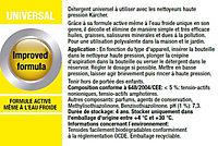 Nettoyeur haute pression Karcher K5 2100 W 145 bar