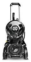 Nettoyeur haute pression Karcher K5 Premium Full controlPlus 2100 W 145 bar