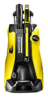 Nettoyeur haute pression Karcher K7 Premium Full controlPlus 3000 W 180 bar