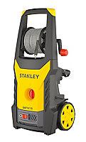 Nettoyeur haute pression Stanley 1800 W