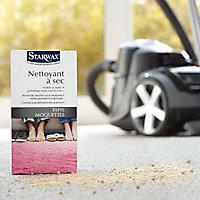 Nettoyeur à sec tapis et moquettes Starwax 500g