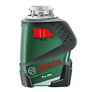 Niveau Laser Bosch PLL 360