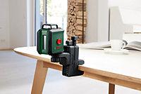 Niveau laser Bosch UniversalLevel360 Premium