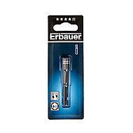 Noix de serrage Erbauer 6 mm