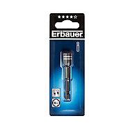 Noix de serrage Erbauer 8 mm