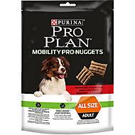 Nuggets pour chien Pro Plan bœuf 300g