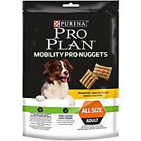 Nuggets pour chien Pro Plan poulet 300g