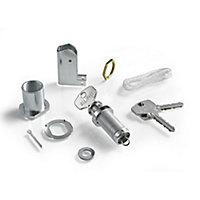 Ouverture à clé pour motorisation GDT/GDK