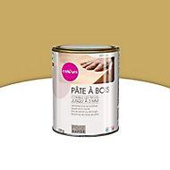 Pâte à bois Pin Colours 250g