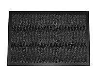 Paillasson intérieur Maxi gris 40 x 60 cm