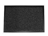 Paillasson intérieur Maxi gris 60 x 90 cm
