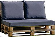 Palette 60 x 80 cm
