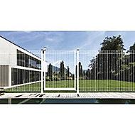 Panneau Aquaplace blanc h.1,30 x 1,98 m