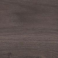 Panneau fibre de bois Isonat - 0,58 x 1,22 m ép.100 mm (vendu lot 6 panneaux)