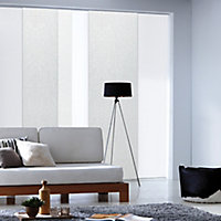 Panneau japonais manhattan 45 x 260 cm