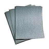 Papier anti encrassant Diall, 15 pièces