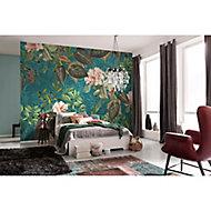 Papier peint panoramique Jacinta 350 x 250 cm