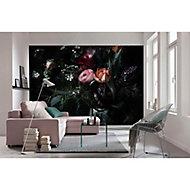 Papier peint panoramique Still Life 368 x 254 cm