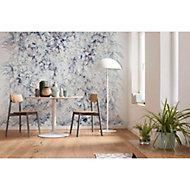 Papier peint panoramique Vertical garden 400 x 250 cm
