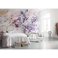Papier peint panoramique Wish 368x248cm