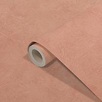 Papier peint papier duplexLonrai pêche 53cm