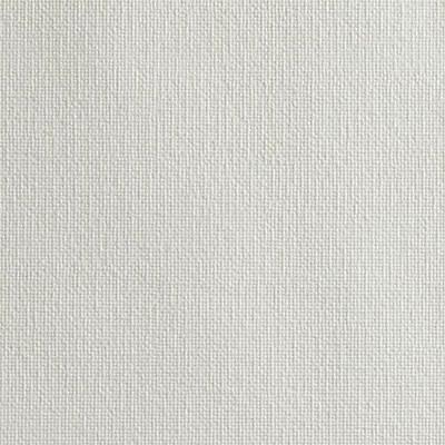 Papier Peint A Peindre Vinyle Expanse Sur Intisse Superfresco Louis Castorama
