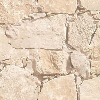 papier peint vinyl pierre naturelle