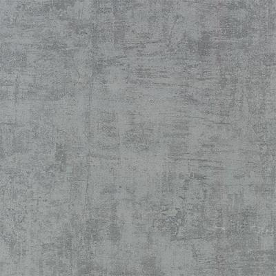 papier peint vinyle expanse sur intisse colours graffiti beton
