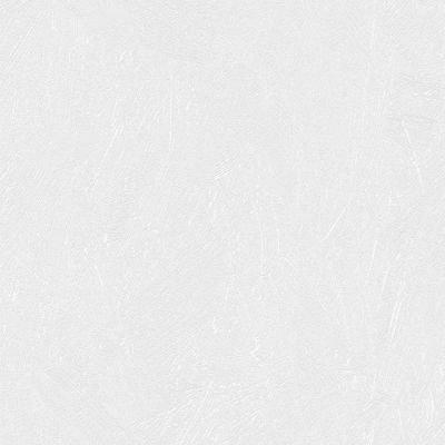 Papier Peint Vinyle Expanse Sur Intisse A Peindre Taloche Castorama