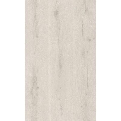 Papier Peint Vinyle Sur Intisse Bois Blanc Castorama
