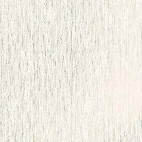 Papier peint vinyle sur intissé GoodHome Ciral beige