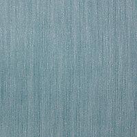 Papier peint vinyle sur intissé GoodHome Lery bleu