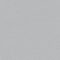 Papier peint vinyle sur papier duplex Vauquois gris 53cm