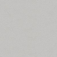 Papier peint vinyle sur papier duplex Vauquois gris clair 53cm