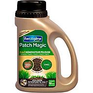 Patch Magic Fertiligène 750g
