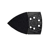 Patin spécial persiennes pour PSM160A Bosch