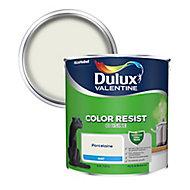 Peinture cuisine Dulux Valentine porcelaine mat 2,5L