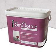 Peinture à effet smoothie Angora 2kg