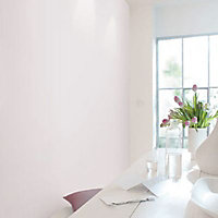 Peinture multi-supports Fleur de coton Satin 2,5L
