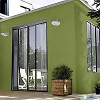 Peinture multi-supports SOS rénovation 0,75L olivier