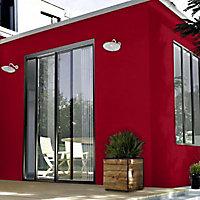 Peinture multi-supports SOS rénovation 0,75L rouge basque