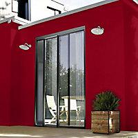 Peinture multi-supports SOS Rénovation 2L rouge basque